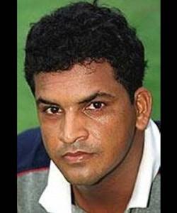Court dismisses plea of ex-cricketer Jacob Martin