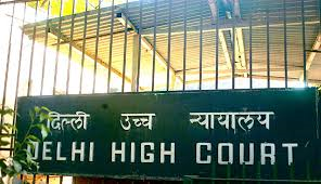 Delhi Sectt raid: HC asks CBI to give copies of seized docs