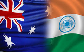 India, Australia can learn from each other