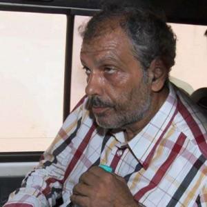 Delhi HC seeks Kobad's reply on plea to cancel his bail