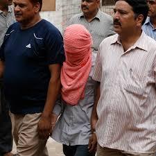 Dec 16 case; SC rejects plea against release of juvenile