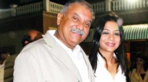 Sheena Bora case:Peter's judicial custody extended till Dec 28