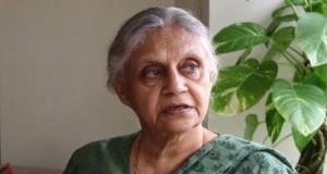 Dikshit defamation case: HC shifts case to trial court