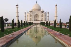 Crematorium near Taj: SC seeks 'full plan' from UP