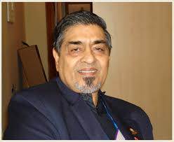 Court puts Tytler, Verma on trial in cheating case