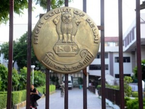 Centre doing nothing to revise prosecutors' pay: Delhi HC