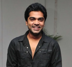 Beep song: court summons Simbu, Anirudh