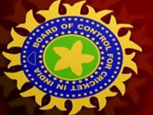 Justice Lodha panel submits report to SC for reforms in BCCI