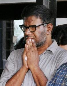 Double murder case: Chintan's police custody extended till Jan 4