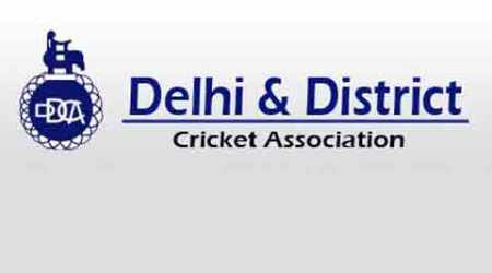 DDCA in HC for certificate to hold T20 WC at Kotla