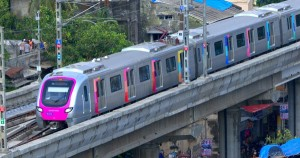 Mumbai metro fare hike: SC refuses to interfere with HC order