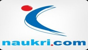 Delhi HC restrains site from infringing trademark of naukri.com