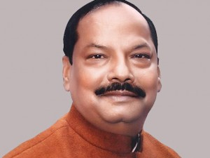 Court acquits Raghubar Das, cabinet members