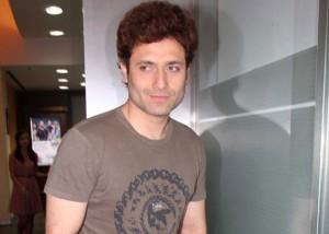 Bombay HC hears actor Shiney Ahuja's appeal in rape case