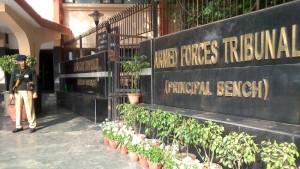 AFT bench recalls 2012 promotion order