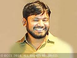 Delhi HC asks Kanhaiya to end students' hunger strike