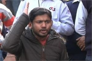 JNU row: SC asks people to be careful while giving statements