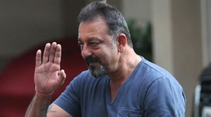 Bombay HC adjourns hearing on PIL challenging Dutt release