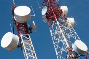 SC dismisses PIL against 4G licences to Reliance