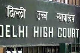No reinstatement of rebellious CRPF Sepoy: Delhi HC