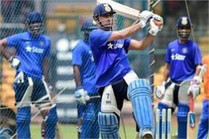 SC dismisses plea against Bombay HC order on IPL matches