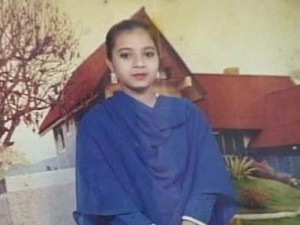 Ishrat case trial stuck for two years in city court