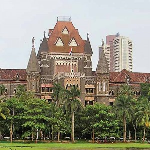 Bombay HC for Adarsh demoliton, stays order for 3 months
