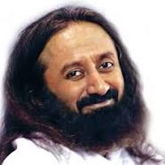 NGT seeks Sri Sri Ravi Shankar's reply