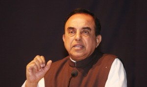 Will file fresh application in Herald case: Swamy