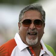 Banks reject in SC Mallya's proposal to pay back Rs 4000 crore