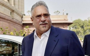 Mallya not cooperating in probe: Banks tell SC
