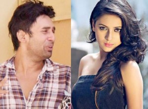 Pratyusha suicide case: SC no to quash Rahul Raj bail