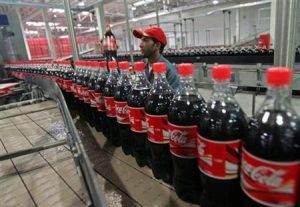 NGT orders re-inspection in Coca Cola's plant in UP