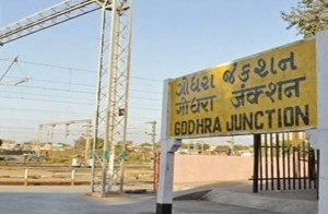 14 yrs on, 31 acquitted in 2 post-Godhra riots cases