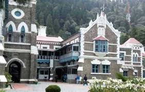 Ukhand HC rejects plea of disqualified Cong MLAs