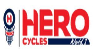 Hero Cycles files lawsuit vs Avon on IPR 'violation'