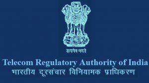 TRAI regulation on call drops is arbitrary, unreasonable: SC