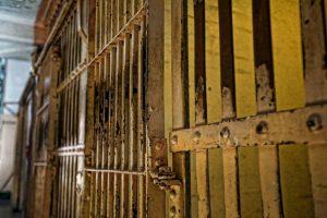 civil prison