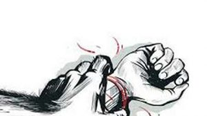 Man gets life imprisonment for raping minor tribal girl