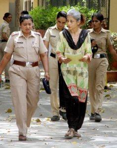 Peter, Indrani conspired to kill Sheena: CBI tells HC