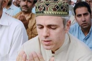 Delhi HC seeks Payal's reply on Omar Abdullah's plea
