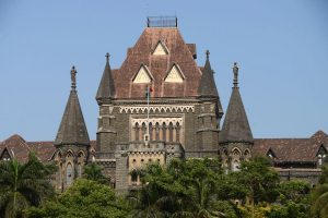What steps should state take for senior citizens' welfare? - Bombay HC