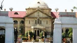 HC notes 'objectionable' language by politicians