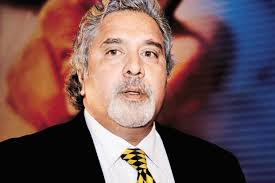 Expedite sale of Mallya's jet: HC to Service Tax dept