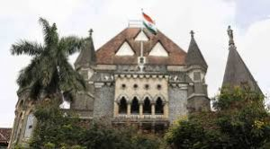 HC's relief to school boy expelled over fee dispute