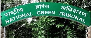 People will have to carry oxygen cylinder soon, says NGT