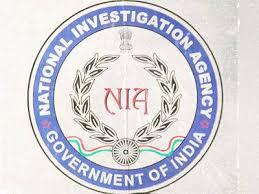 NIA seeks help of six countries in ISIS case probe