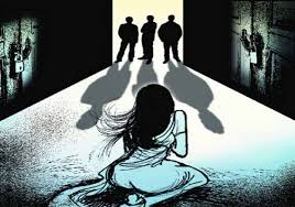 Man gets seven years jail for raping woman labourer