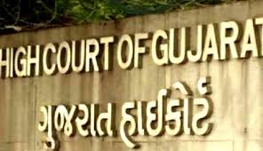 Guj HC reserves order on 10 pc EWS reservation