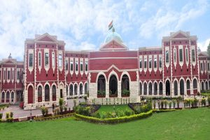 J'Khand: HC holds appointment of a judicial magistrate illegal
